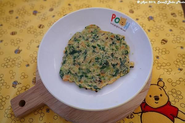 20160402_菠菜煎餅-CookStuff 054-a.JPG