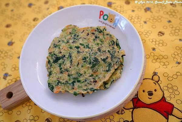 20160402_菠菜煎餅-CookStuff 058-a.JPG