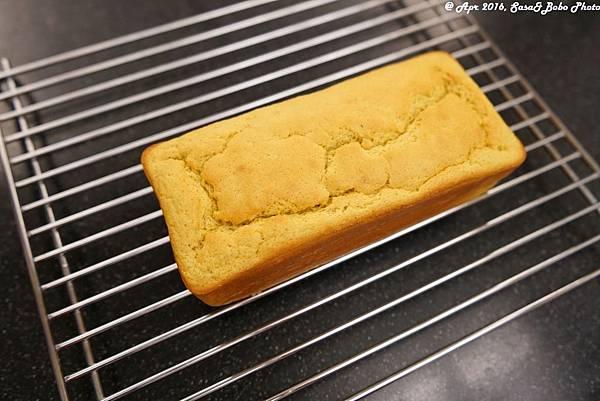 20160403_bake-地瓜豆漿蛋糕 024-a.JPG