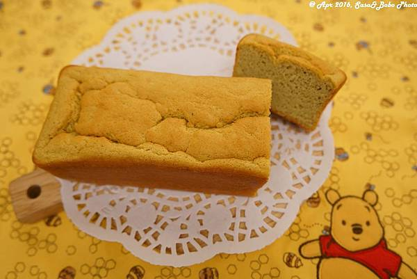 20160403_bake-地瓜豆漿蛋糕 029-a.JPG