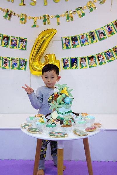 20190310_bob4thBirthdayParty 280-a.JPG