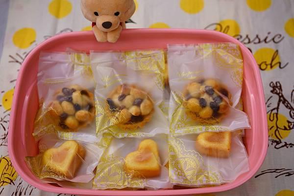 20190307_bake-檸檬瑪德蓮-焦糖夏威夷豆塔 033-a.JPG