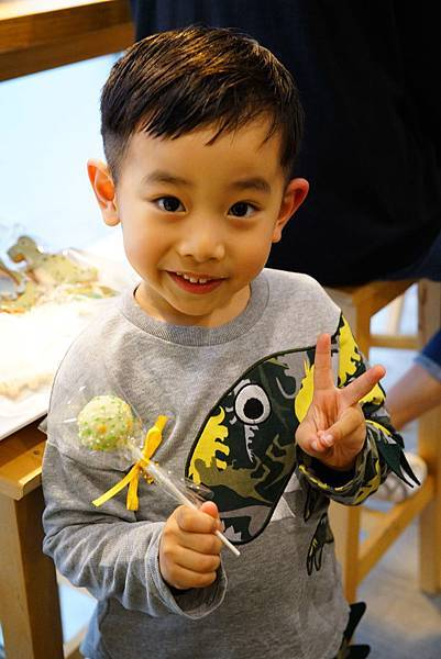 20190310_bob4thBirthdayParty 236-a.JPG
