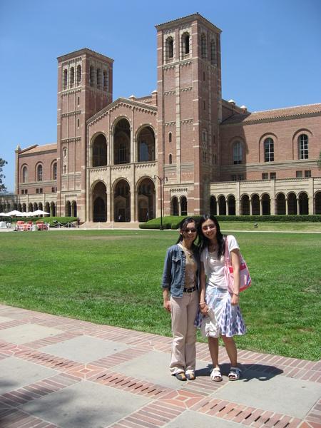 20060811_UCLA-Santa Monica 050.jpg