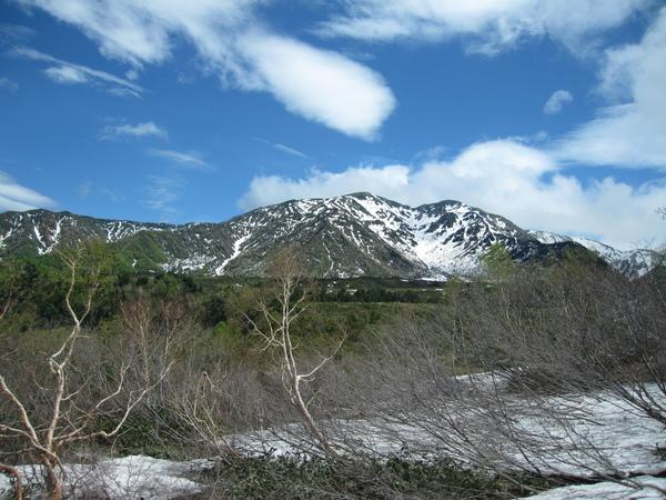 20090529_立山-黑部湖 089.jpg