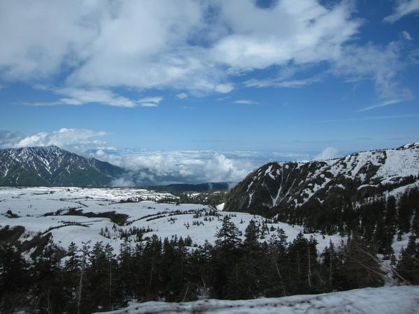 20090529_立山-黑部湖 166.jpg