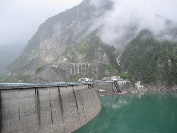 20090529_立山-黑部湖 443.jpg