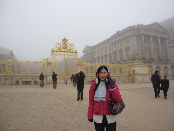 20091224_凡爾賽宮-LaDefense 042.jpg