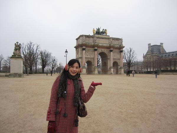20091223_羅浮宮-橘園-香榭-凱旋門 058.jpg