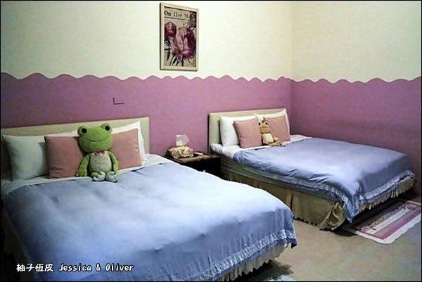 18-腹斑蛙.JPG