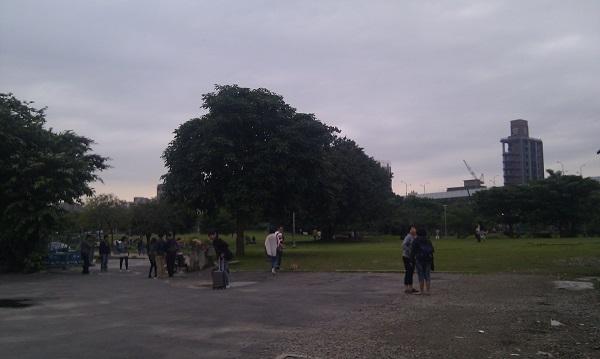 IMAG0033-2