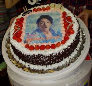 31.網聚中的玉木蛋糕.jpg