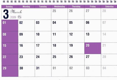 118-7.NODAME三月月曆.jpg