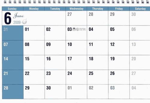 118-13.NODAME六月月曆.jpg