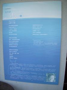 20100814-27.jpg