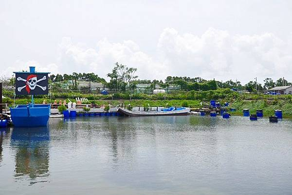 P1120101