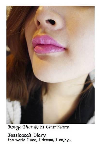 761 lip