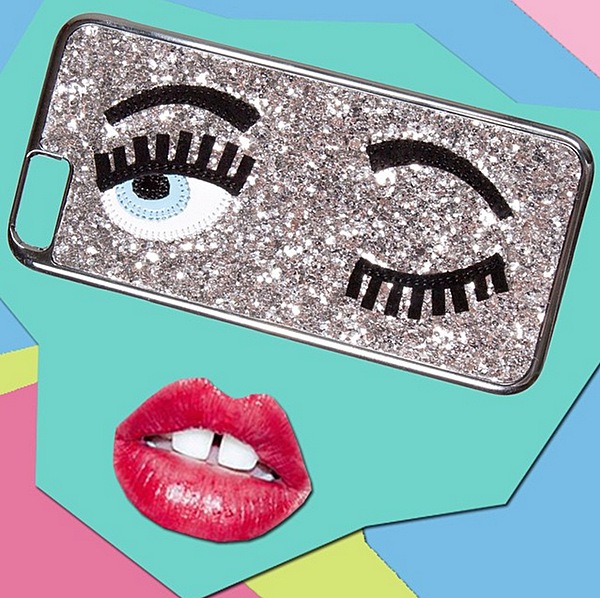 Chiara phone case