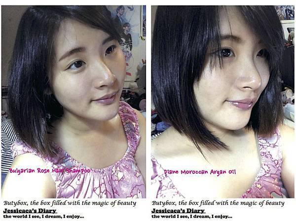 hair_Fotor