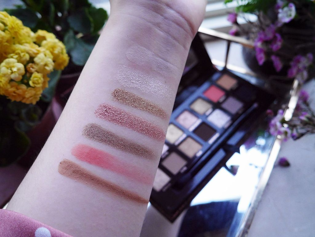sultry swatch1.jpg