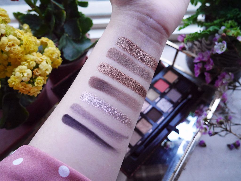 sultry swatch2.jpg