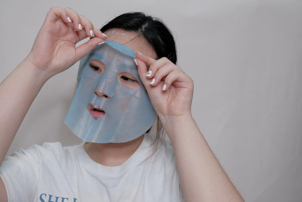 膚淺面膜_面膜2.jpg