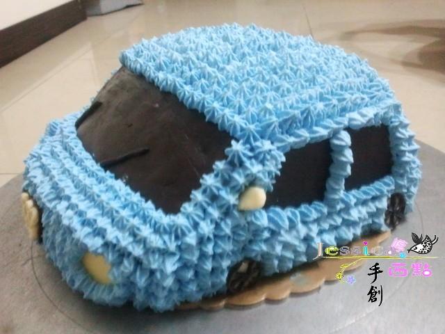 車2.jpg
