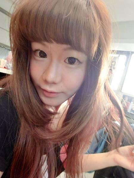 Photo 5(5)