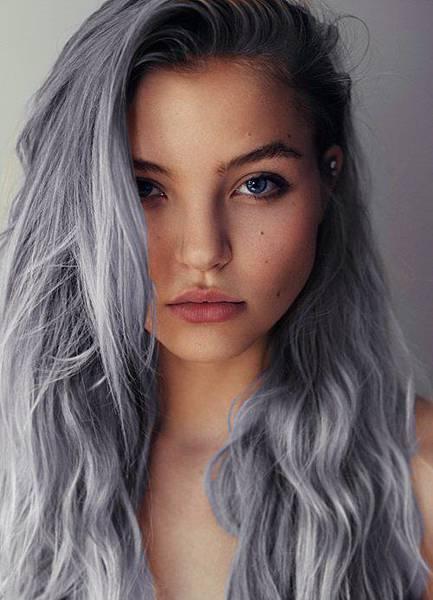 Gray-hair-model-2.jpg