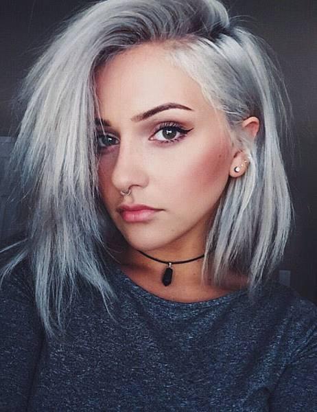 grey-hair-short-hair-Favim.com-2858417.jpg