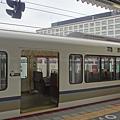DSC07967.JPG