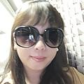 20171010_092918.jpg