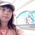 20171011_100554.jpg