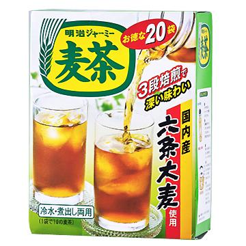 明治麥茶(200g).jpg