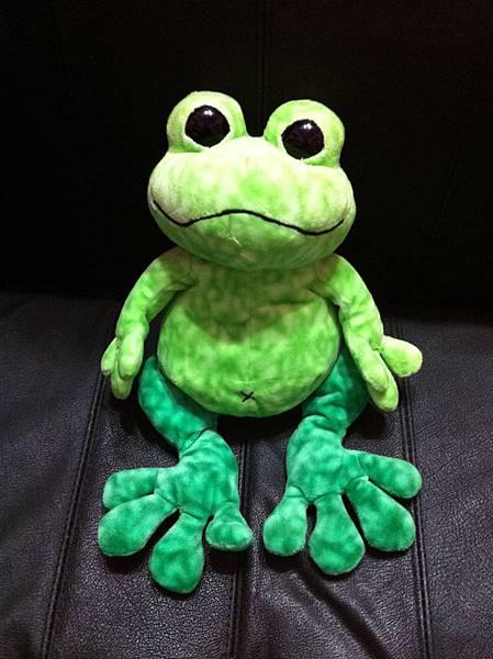 大肚蛙.JPG