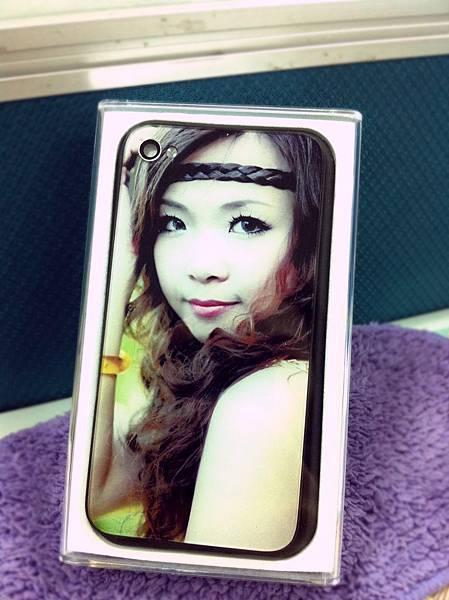 Photo 11-10-29 __8 20 31.jpeg