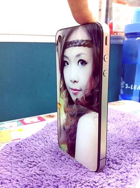 Photo 11-10-29 __9 37 18.jpeg