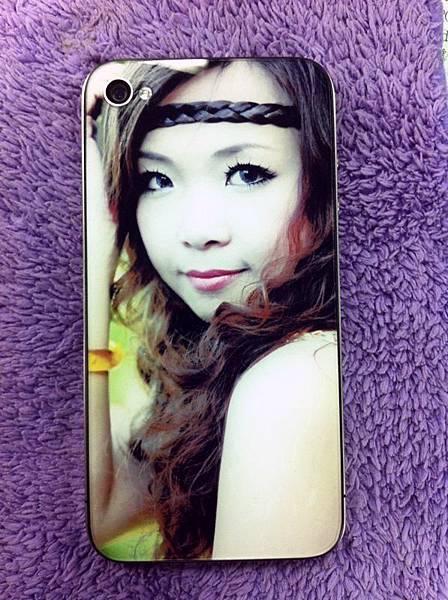 Photo 11-10-29 __9 37 21.jpeg
