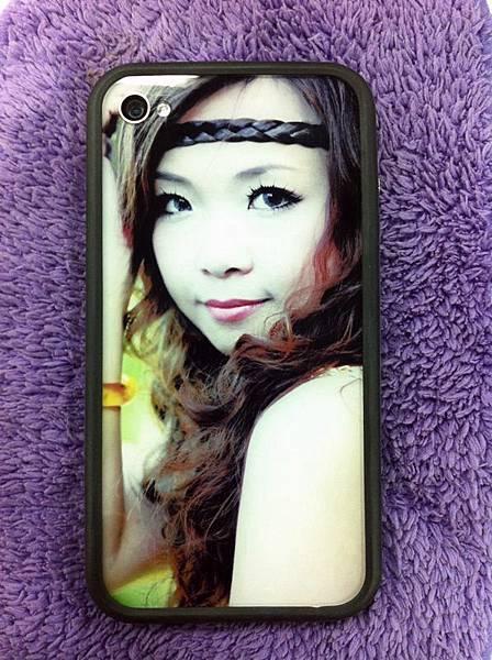 Photo 11-10-29 __9 37 25.jpeg