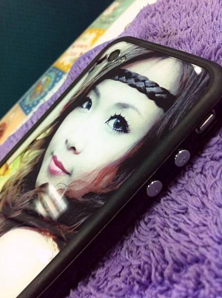 Photo 11-10-29 __9 37 44.jpeg