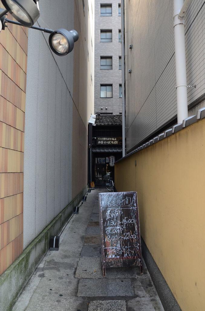 DSC_9019.jpg