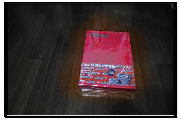 DSC0012710-05-11.jpg