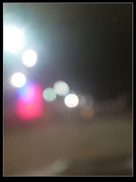 R0012019JPG.jpg