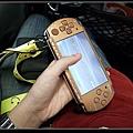 R0012039JPG.jpg