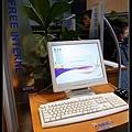 R0012064JPG.jpg