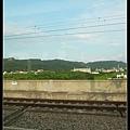 R0011968JPG.jpg