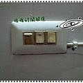 R0011382.JPG