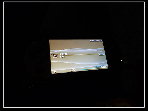 R0012058JPG.jpg