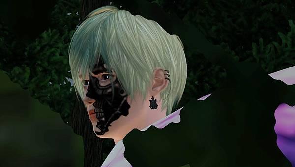 Screenshot-276.jpg