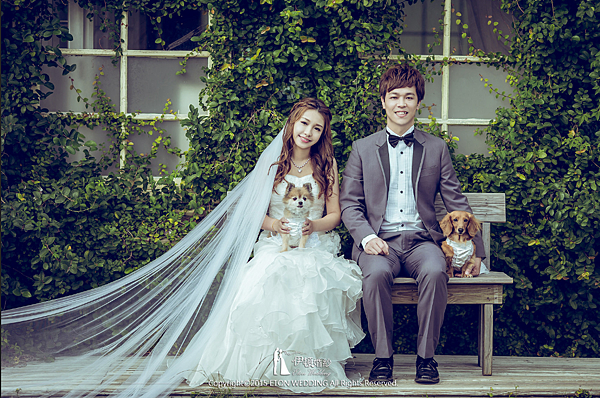 台南 自助婚紗 推薦